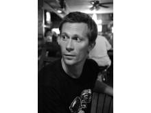 Michael Nieling, creative director Ocupop