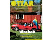 Ottar-2-2017 omslag