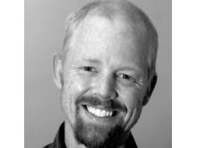 Kristofer Björkman, Founder