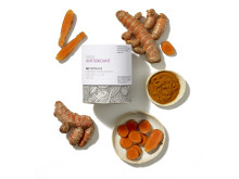 SkinAntioxidant_IngredientStory2