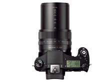 DSC-RX10M2 de Sony_10