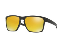 Oakley 1.448 kr, med gula glas
