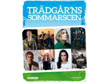 tradgarn_sommarscen_1080x1350px_HIRES_CLEAN_1_190523
