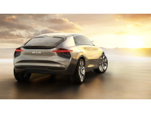 kia_pressrelease_2018_PRESS-HIGHRES_coty-7