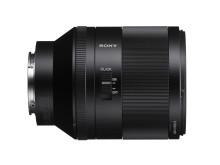 SEL-50F14Z_von Sony_01
