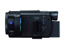 FDR-AXP33 von Sony_06