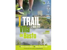 Trail Vila de Basto