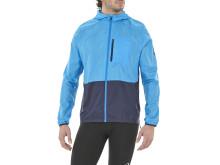 Packable jacket MEN 2011A045_400