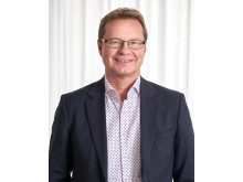 Anders Fröberg, Styrelseordförande IKEM