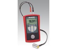 Echometer 1076 Basic