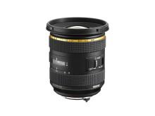 Pentax DA11-18mmF2.8_CLAMP