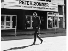 Pressebillede: Peter Sommer