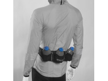 Distance Light 3 hydration belt - sizeref1