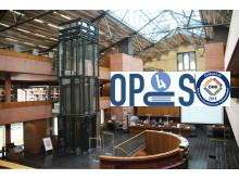 Bundesweites Qualitätssiegel für digitales wissenschaftliches Publizieren an der Technischen Hochschule Wildau