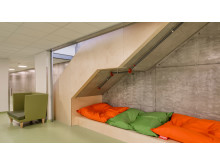 Spetalen skole_LINK arkitektur_ Hundven-Clements Photography (3)