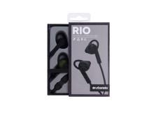 Urbansita Rio Dark Clown - Sporthörlur