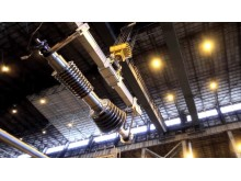 Thermal Power Generation Systems