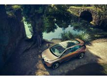 BMWVisioniNext5