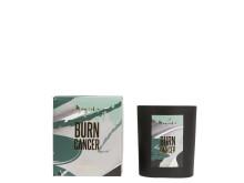 924-053go BURN CANCER  MAGNOLIA