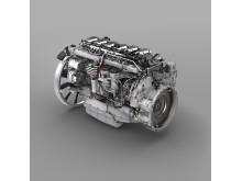 Neuer 540-PS-Motor von Scania_04