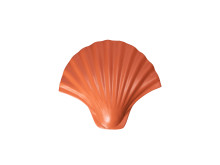 HOOK SHELL 609-059or