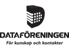 Logotyp+tag