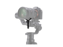 DJI-Ronin-S_acc_ext-lens-support_05_rgb_72
