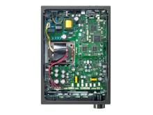 Sony_TA-ZH1ES_Tech_17