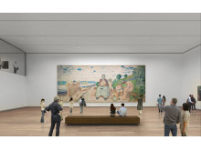 Det nye Munchmuseet