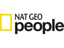 Nat Geo PEOPLE logo
