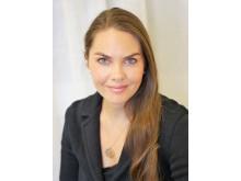 Havspausen_Cecilia Stenfors_psykolog