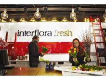 Interflora Fresh Floristkompaniet