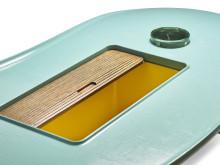 "Finn Juhl: ""The Dream table"""