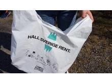 Vi Håller Hässleholm Rent