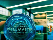 WellMaster - For Increased Uptime