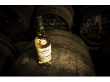 The Glenlivet Nàdurra Peated Cask Finish