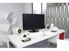 LG W63D