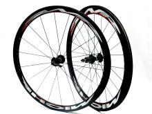 Miche SWR RC kanttrådshjul