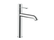 AXOR_Uno_Washbasin Tap_Lever Handle_190