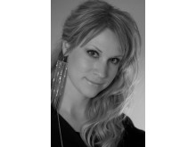 Portrait: Hanna Dalrot