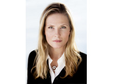 Presskontakt SkiStar AB - Linda Morell