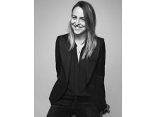Jonna Bergh, chefredaktör STYLEBY