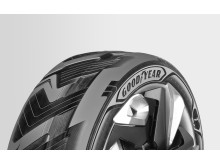 BH03_concept tire_detail