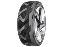 BH03_concept tire_logo