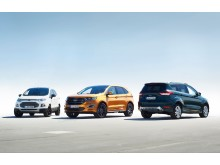 Ford2016_SUV-Family_Millenials_12
