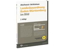 Landesbauordnung Baden-Württemberg im Bild 3D (tif)