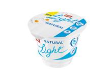 Müllerlight Natural single