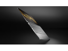 HP Spectre 13.3_Dancing