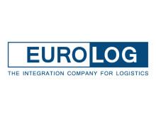 LOGO EURO-LOG AG RGB