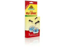 Neudorff Myr Effekt
